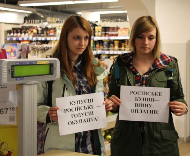 Из-за импорта электроэнергии останавливают блоки украинских электростанций, - эксперт - Цензор.НЕТ 7364